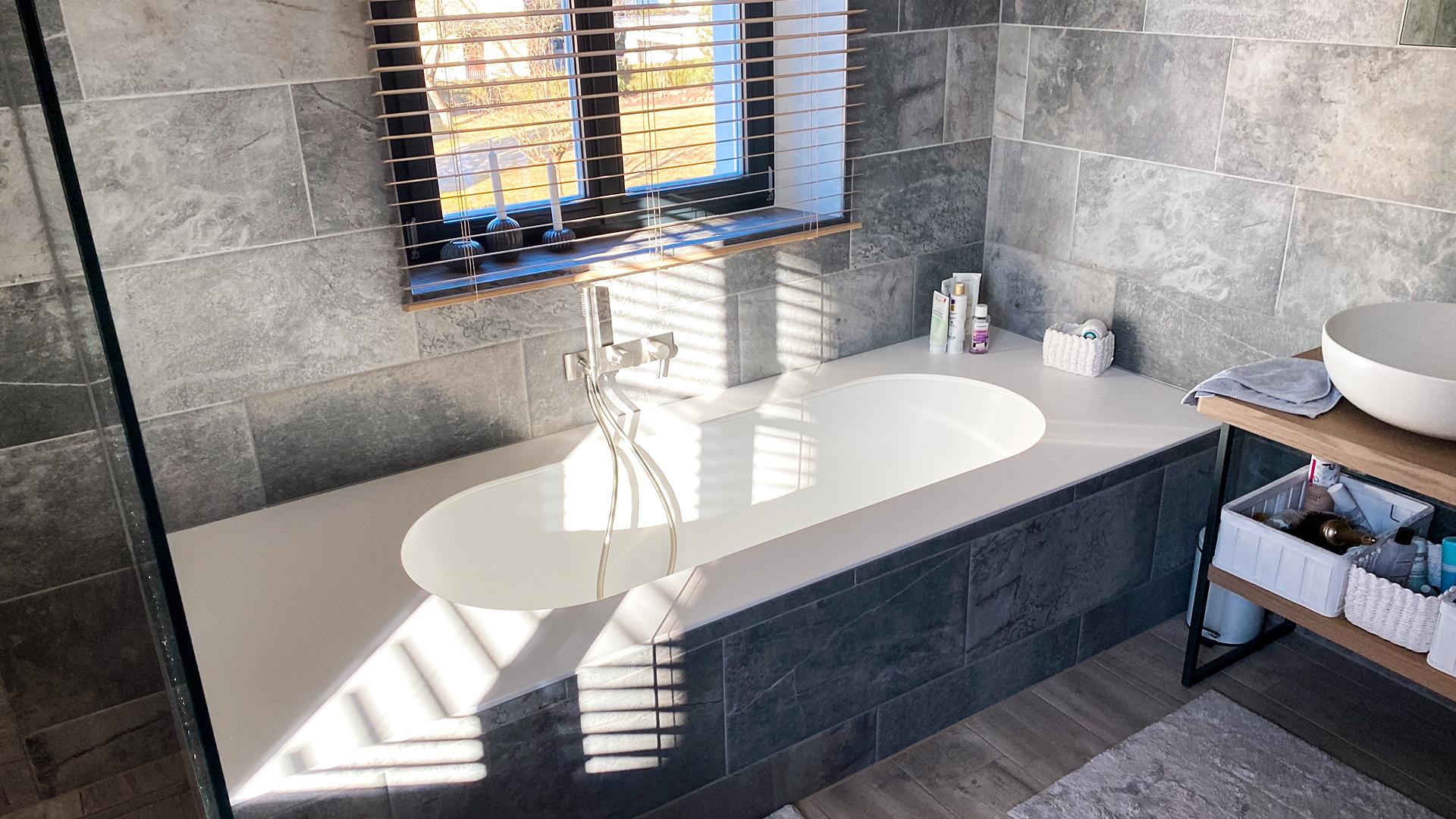 steinwender-installationen-bad