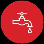trinkwasseraufbereitung-steinwender